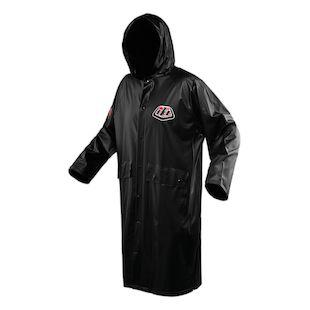 Troy Lee Designs Raincoat
