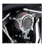 Cobra RPT Air Intake For Harley 2008-2017