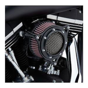 Cobra RPT Air Intake For Harley Sportster 2004-2018