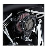Cobra RPT Air Intake For Harley Sportster 2004-2017