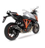 Remus HyperCone Slip-On Exhaust KTM 1290 Super Duke R / GT