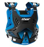Thor Youth Sentinel GP Chest Protector
