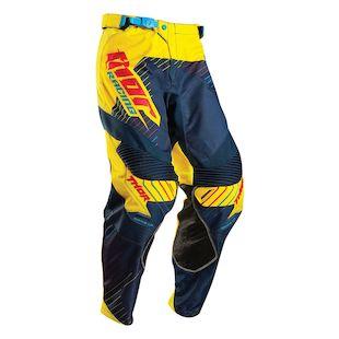 Thor Core Hux LE Pants