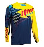 Thor Core Hux LE Jersey