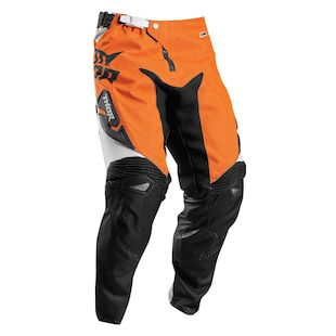 Thor Youth Fuse Air Dazz Pants