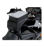 Nelson Rigg CL-1050 Adventure Touring Tank Bag