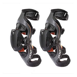 POD K1 Youth Knee Braces