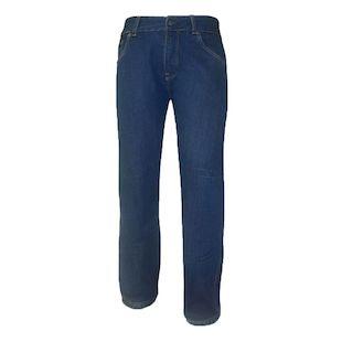 Bull-it SR4 Relaxed Jeans 2016