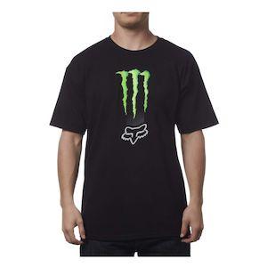 Fox Racing Monster T-Shirt