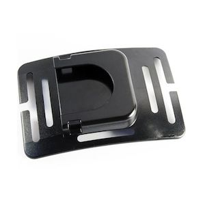 Drift Goggle Mount