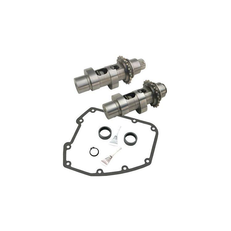 Chain Drive Kit