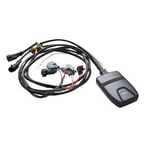 2012 Yamaha XVS1300 V Star 1300 Tourer Parts & Accessories