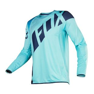 Fox Racing Flexair Seca LE Jersey (Size 2XL Only)