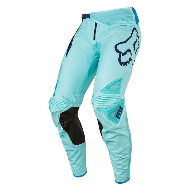 75446cd82 Fox Racing Flexair Seca LE Pants - RevZilla