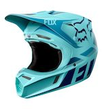 Fox Racing V3 Seca LE Helmet