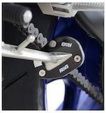 R&G Kickstand Foot Yamaha R1 / R1M / FZ-10