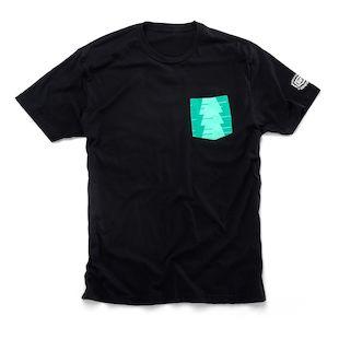 100% Conifer T-Shirt