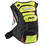 MSR A4 Hydro Pack
