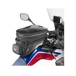 Givi XS320 Tanklock Tankbag Honda Africa Twin / Kawasaki Versys 650 2015-2021