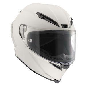 AGV Corsa Helmet
