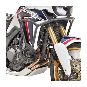 Givi TNH1144 Upper Engine Guards Honda Africa Twin 2016-2017