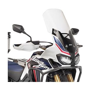 Givi D1144ST Windscreen Honda Africa Twin 2016-2017