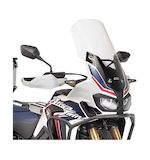Givi D1144ST Windscreen Honda Africa Twin 2016