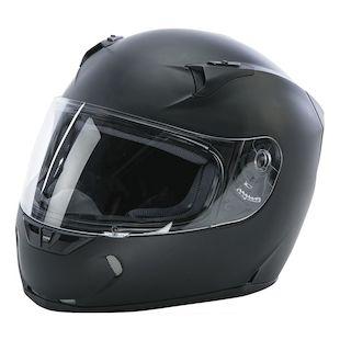 Fly Revolt FS Helmet
