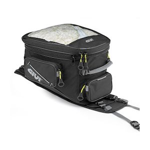 Givi EA110B Easy-T Adventure Tank Bag