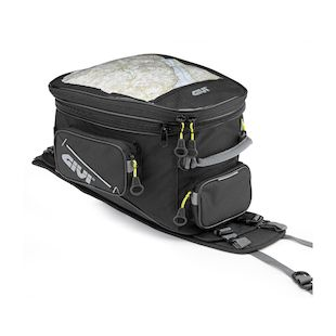 Givi EA110B Easybag Adventure Tank Bag