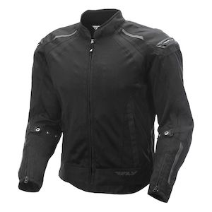 Fly Racing Street Coolpro Jacket