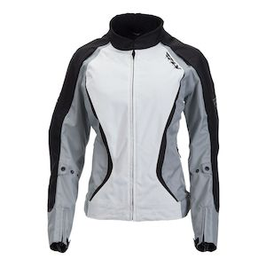 Fly Racing Street Butane Women's Jacket