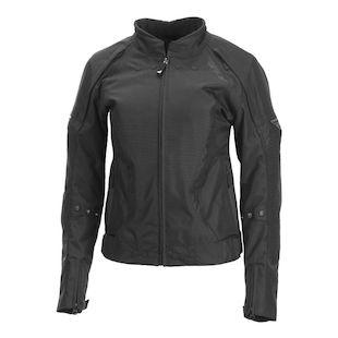 Fly Butane Women's Jacket