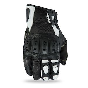 Fly Racing Street Brawler Gloves
