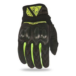 Fly Patrol XC Gloves