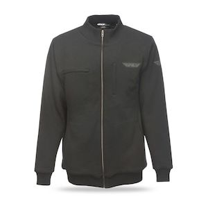 Fly Racing Double UP Jacket