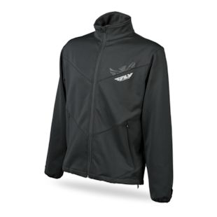 Fly Racing Mid Layer Jacket