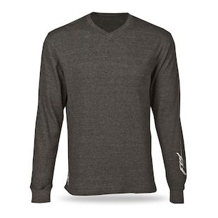 Fly Racing Thermal