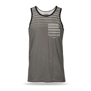 Fly Racing Stoked Tank Top