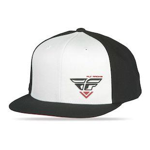 Fly Racing Choice Hat