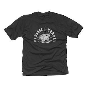 100% Badger T-Shirt