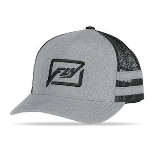 Fly Racing Dirt Huck It Hat
