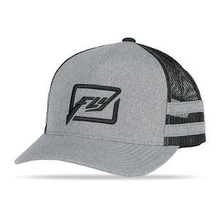 Fly Racing Huck It Hat