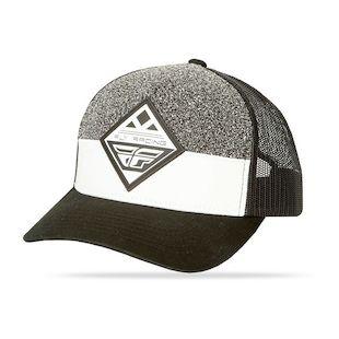 Fly Racing Horizon Hat