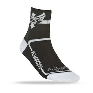 Fly Racing Action Socks