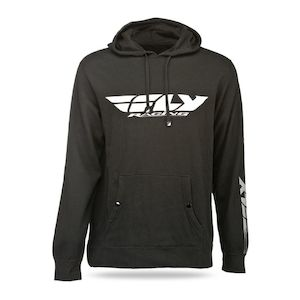 Fly Racing Dirt Corporate Hoody