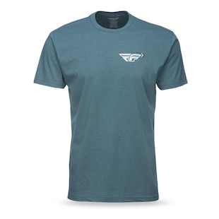 Fly Racing Choice T-Shirt