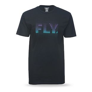 Fly Racing Trace T-Shirt