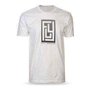Fly Racing Carbon T-Shirt