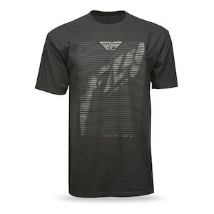 Fly Racing Shaded T-Shirt